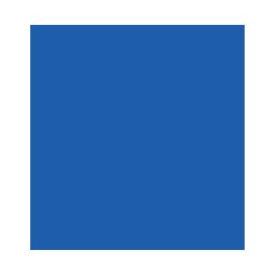Hukuki Süreç Takibi